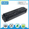 China Premium CF400A Compatible Printer Laser Toner Cartridge for HP