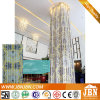 Mosaic Pattern Latest Design Bizassa for Column (JRPT065)