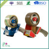 Chinese Manufacturer Supply Low Noise BOPP Film Adhesive BOPP Tape