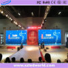 6mm SMD Indoor LED Display Screen for Performance