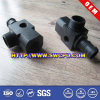 Custom Machined CNC Plastic Spare Parts
