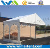 6mx30m Aluminum PVC Exhibition Tent
