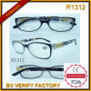 Wholesale Products for Elderly&Reading Glasses