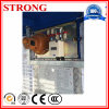 Construction Hoist Anti-Fall Safety Devices, Construction Lift for Building with Safety Device