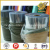 Blister Rigid Hard Plastic PVC Film in Roll for Thermoforming