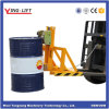 Forklift Truck Drum Grabbers Dg500b