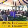 Reasonable Price Customized Design Wedding Party Tent for Events