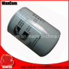 Dongfeng Cummins Water Filter for Mine Truck