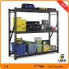 Garage Storage Shelf, Garage Storage Racking