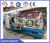 Cjk6663X6000 CNC Horizontal Oil Country Lathe Machine, CNC Turning MaChine