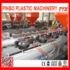 PE Waste Plastic Recycling Machinery