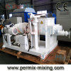 Double Z Mixer (PerMix, PSG-200)