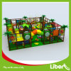 Liben Kids Commercial Indoor Play Area for Sale