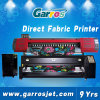 Garros New 6FT Digital Direct Fabric Printing Machine 3D Printer