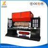 Multi Spot Welding Machine for Goods Shelf