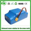Smartboard Rechargeable Li-ion Battrey 36V 4.4ah Samsung 18650 Battery Pack