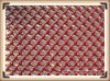 Decorative Metal /Stainless Steel 304/316/316L Metal Decorative Mesh