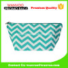 Cheap Strip Cosmetic Bag Personalized with Good Quality
