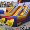 High Quality Water Park Inflatable Slide