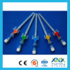 Disposable Ivcatheter IV Cannula with Ce and ISO Approved (MN-IVC0004)