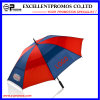 Promotional High Quality Golf Umbrella (EP-U6236)