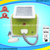 2016 Professional New Diode Laser Hair Removal Portable