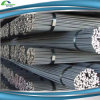 HRB400 and Hrb 335 Steel Iron Bar Rod for Construction
