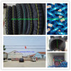 Motorcycle Tire for South America Market 130/70-12