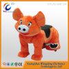 Walking Animal Car Ride Kids Amusement Park Ride9 (WD-animal ride-001)