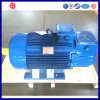 Induction Motor Type and 380V AC Voltage Three Phase Electric AC Motor