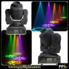 Stage Lighting Mini 60W LED Moving Head Spot Light