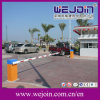 Electric Automatic Barrier Gate PARA Parking Lots