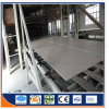 Ce and ISO, Soncap Approved Gypsum Board/Gypsum Ceiling Tile