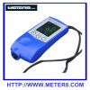 Coating Thickness Gauge & portable coating thickness gauge CQ-X6