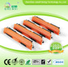 CF350A Premium Toner Cartridge for HP Laserjet PRO M176 M176fn M177 M177fw