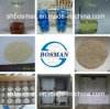 Deltamethrin 2.5% WP 2.5 EC Insecticide Manufacturer