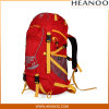 Lightweight Water 70L Packable Mountaineering Climbing Hiking Camping Bag