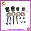 Car/Auto Parts Arm Bush Rubber Bushing for Man Car
