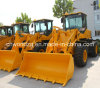 China Made CE Approved Mini Loader 2 Tons