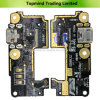 Charging Flex Cable for Asus Zenfone 5 Dock Charger Port Flex Cable