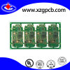 HDI PCB High Density Interconnector PCB with Buried and Blind Via