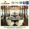 Restaurant Table and Chairs Az-Ggzz-4360