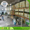 Factory Price Duplex Board Paper Coating & Making Machine