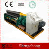 Stainless Steel Rolling Machine for Sale