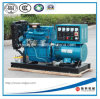 Best-Selling and Widely Used Weichai 40kw/50kVA Diesel Generating Set