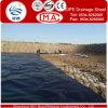 Impermeable Geomembrane/Waterproofing Geomembrane /HDPE Membrane/ HDPE Geomembrane/ LDPE LLDPE EVA PVC Membrane /HDPE Sheet