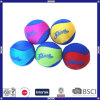 Silk Screen Water Ball