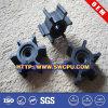 260X85mm High Demand Rubber Wheel