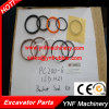 Hydraulic Cylinder Bucket Boom Arm Seal Kit for Komatsu PC200-6