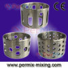 Lab Size Emulsifying Mixer (PSL series)